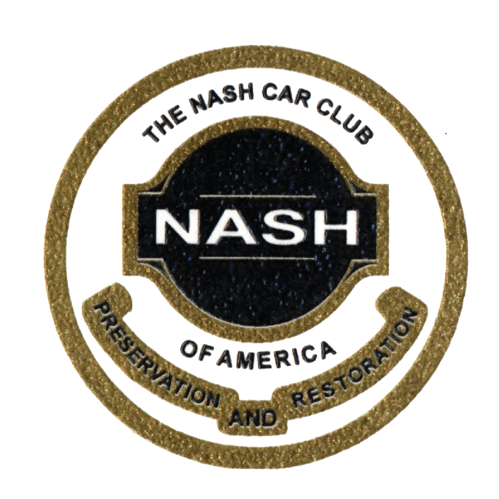 Nash Car Club