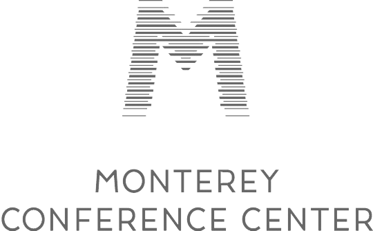 Monterey Convention Center